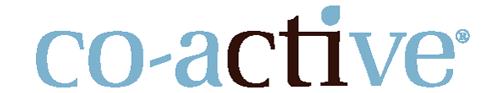 Coactive logo